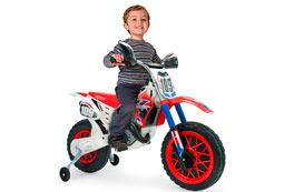 Los mejores Descuentos y ofertas en las mejores motos electricas con batería para niños y niñas - motos infantiles con batería eléctrica al mejor precio