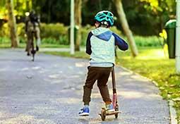 Patinetes baratos para ñiños - patinetes infantiles en oferta al mejor precio